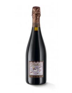 € 8,99 Lambrusco Foieta - Caprari (conf. 6 bott.)