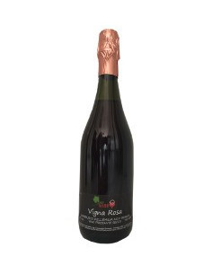 €5,99 Vigna Rosa - Fangareggi - (x6 bott.)