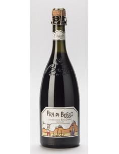 €5,99 - Pra Di Bosso - Casali