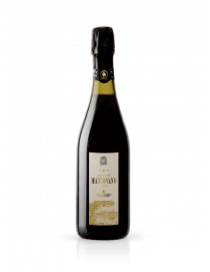 € 3,99 Gualtieri - Lambrusco Mantovano (x6 bott)