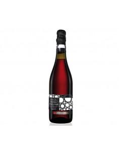 € 3,99 (x6) Le Bolle Lambrusco SS Croce - Cantina Carpi