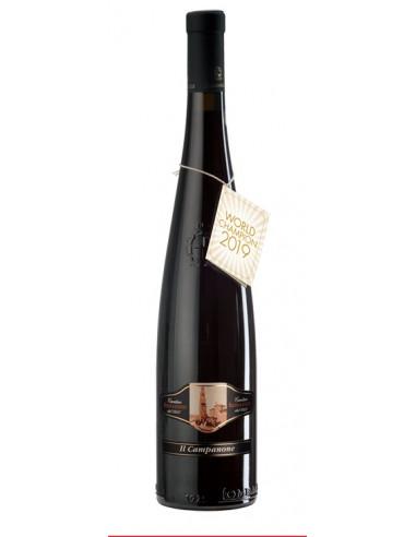 € 5,99 (x6) Il Campanone - Lombardini...