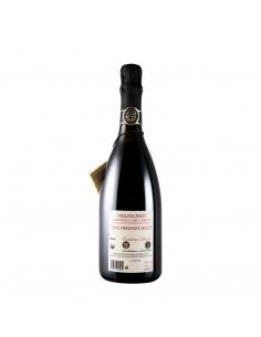€6.65 (x6) Migliolungo Lambrusco Emilia IGP
