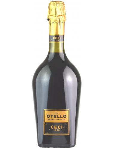 € 9,90  Otello Nero - Cantina Ceci...