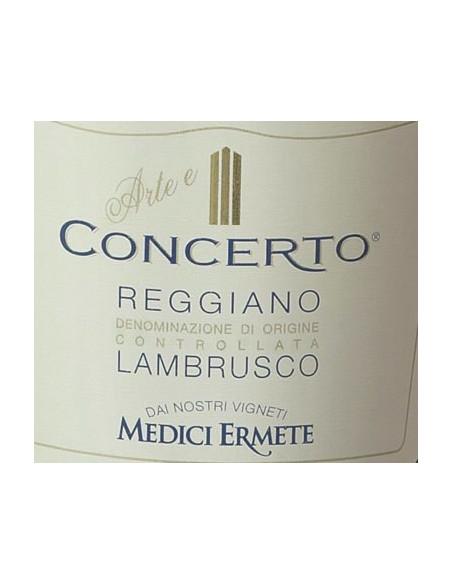 € 7,99 (x6) Concerto - Medici Ermete
