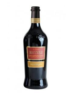 € 6,99 Bocciolo Medici Ermete - Lambrusco dolce (x6 bott.)