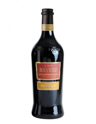 € 6,99  Bocciolo Medici Ermete -...