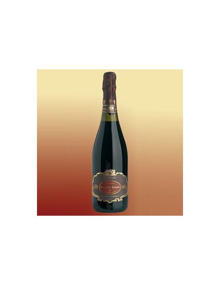 € 9,50 Bollino Rosso Lambrusco - Caprari (x6 bott)
