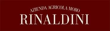 Cantina Rinaldini Az. Ag. Moro