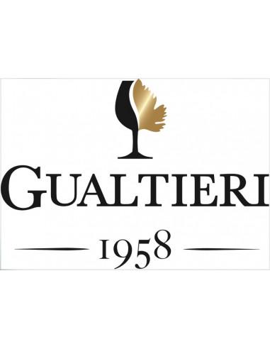 Cantina Gualtieri