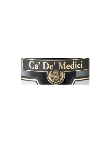 Cantina Cà Dè Medici