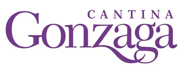 Cantina Gonzaga