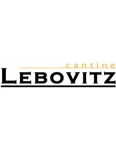 Cantina Lebovitz