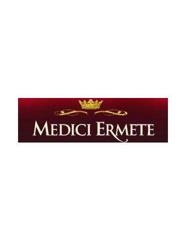 Tenute Medici Ermete