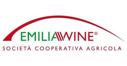 b Cantine Emiliawine