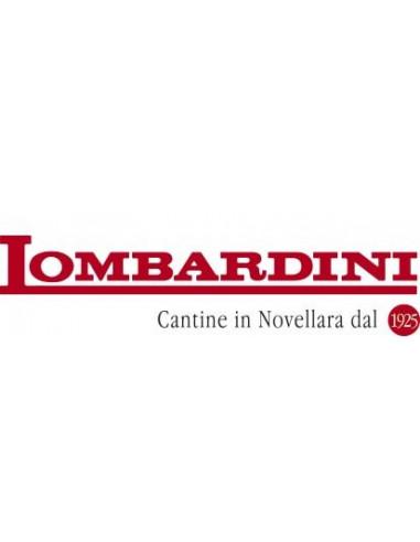 a Cantine Lombardini