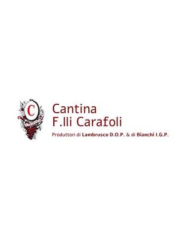 Cantina Carafoli