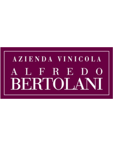 Bertolani Cantina