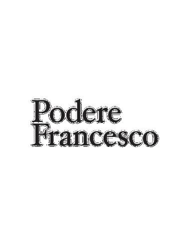 Cantina Podere Francesco