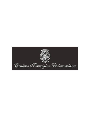 z Cantina Formigine Pedem.