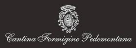 Cant. Formigine Pedemontana